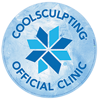 Coolsculpting Vinesse