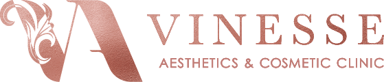 Vinesse Aesthetics and Cosmetic Clinic Molendinar Gold Coast