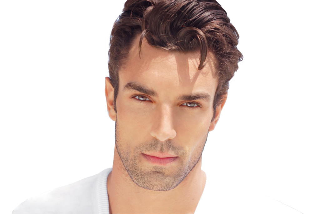Mens Cosmetic and Aesthetic Treatments