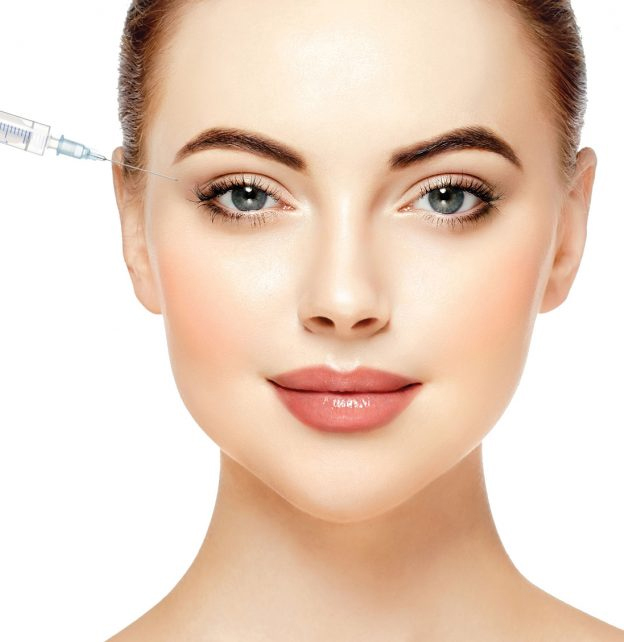 Anti-wrinkle-injections-special-offer-Vinesse