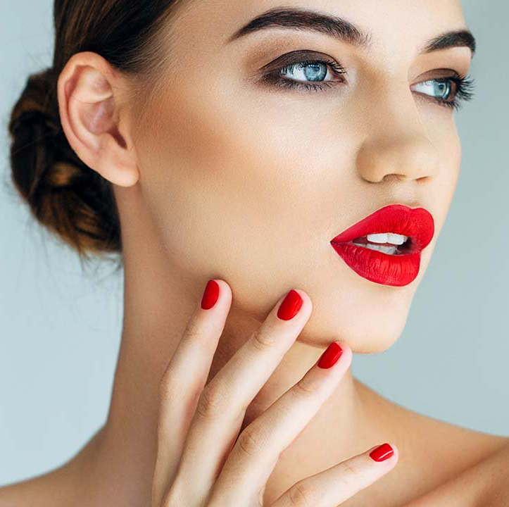 Injectables-special-offer-Vinesse