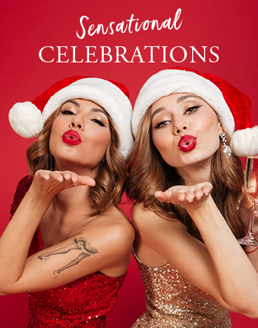 Vinesse-Aesthetics-And-Cosmetic-Clinic-Special Offer-Christmas-banner